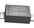 Acheter ESD Protection Diode, 64 V 400 W SOD-123W
