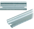 Acheter Rail DIN 35 mm, For enclosures - 130x80x35-130x80x125
